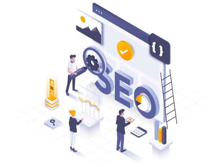 [2019] What is SEO and how does it work?